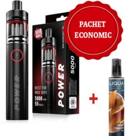 promo-aramax-power-liqua-shortfill-gratis