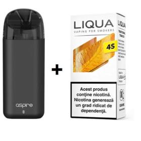 Pachet-promo-aspire-minican-lichid-liqua-4s-10ml-20mg-gratis